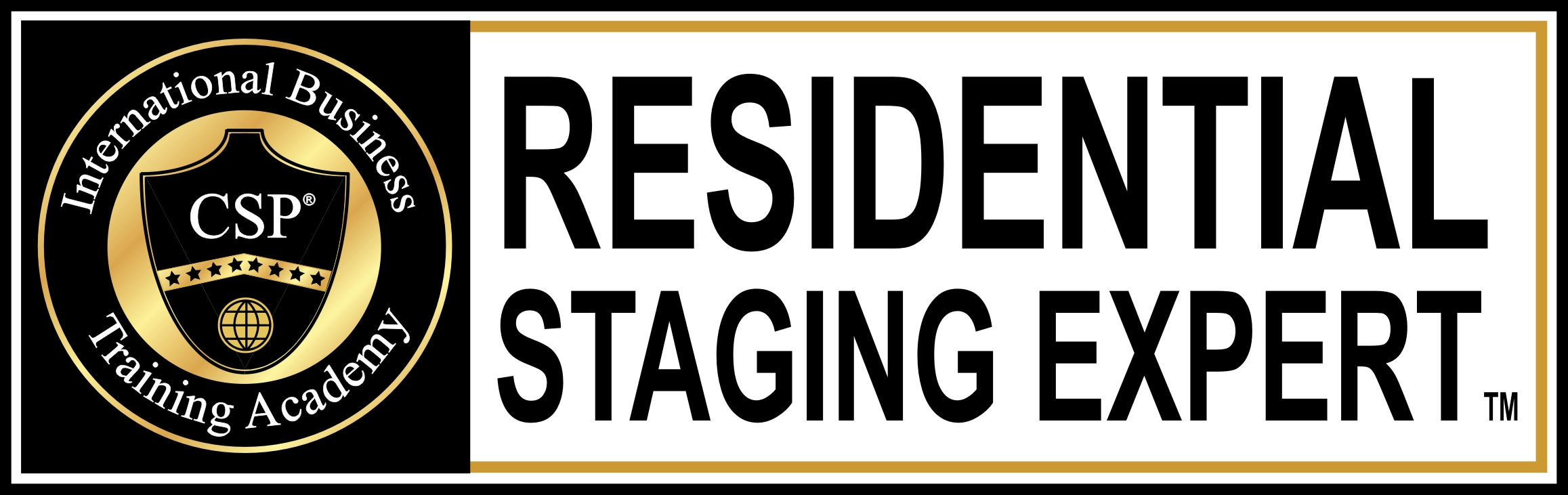 CSP-residential-staging-expert-banner (1)