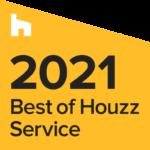 boh21_service_webbadge