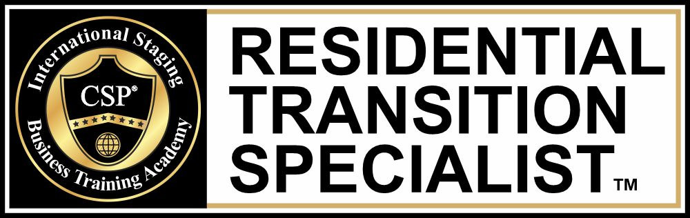 residential-transition-specialist-rgb-web